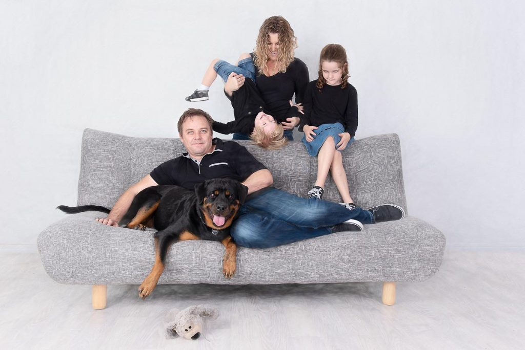pets & people photography by gold coast business k9 photography